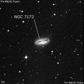 NGC 7172