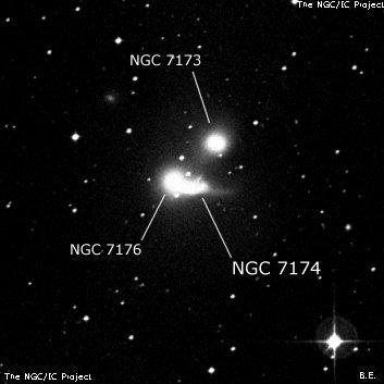 NGC 7174