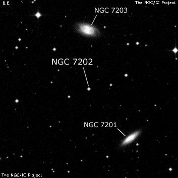 NGC 7202