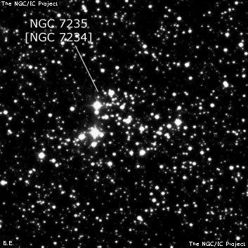 NGC 7235