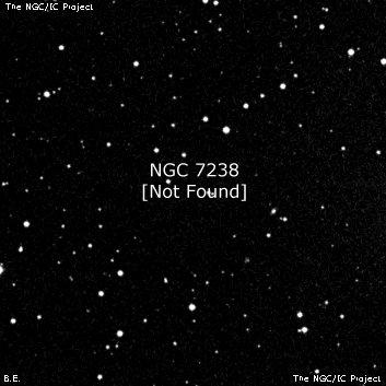 NGC 7238