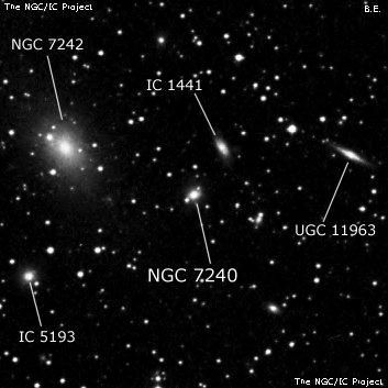 NGC 7240