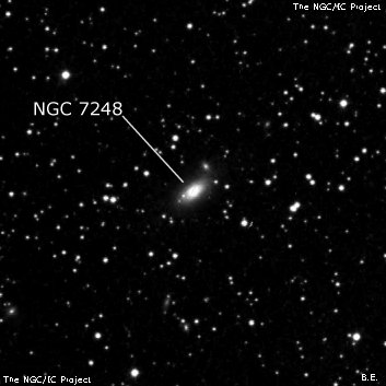 NGC 7248