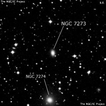 NGC 7273