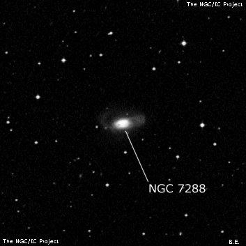 NGC 7288