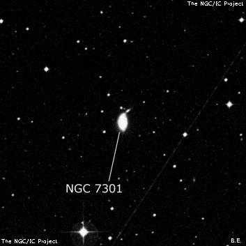 NGC 7301