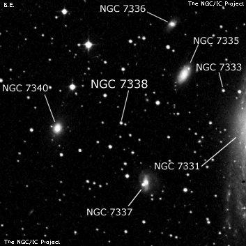 NGC 7338