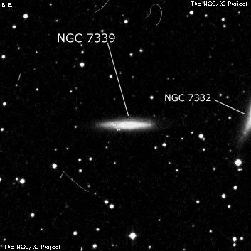 NGC 7339