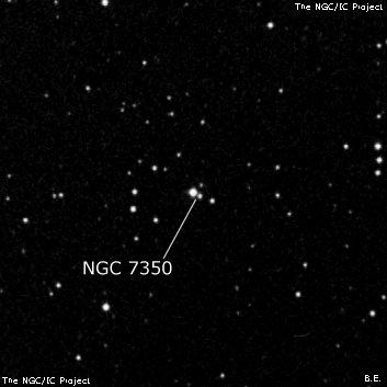 NGC 7350