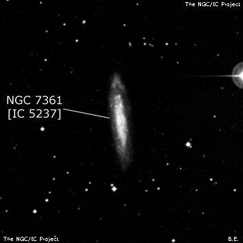 NGC 7361