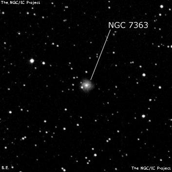 NGC 7363