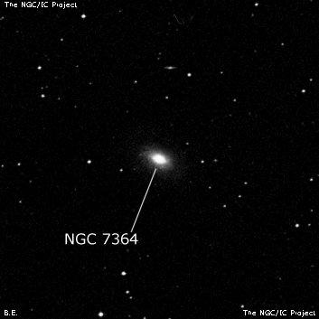 NGC 7364