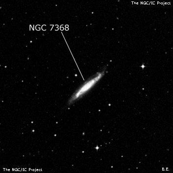 NGC 7368