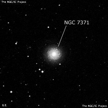 NGC 7371