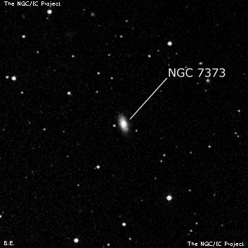 NGC 7373