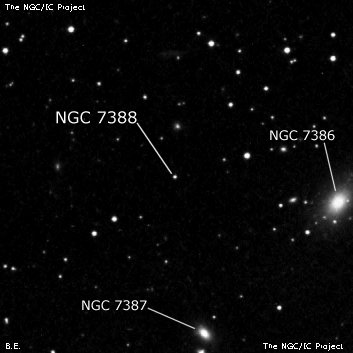 NGC 7388