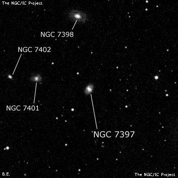 NGC 7397