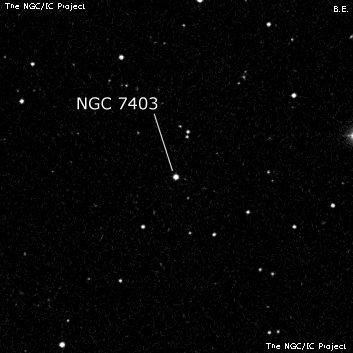 NGC 7403