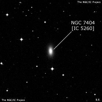 NGC 7404