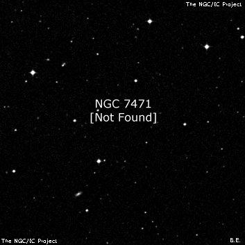 NGC 7471