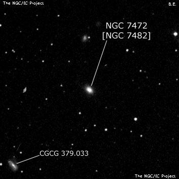 NGC 7472