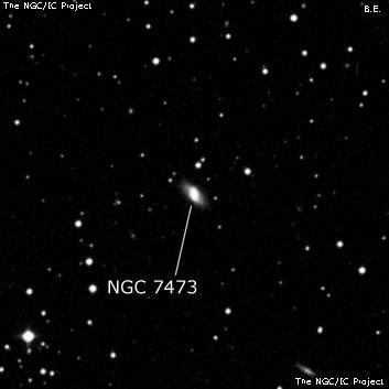 NGC 7473