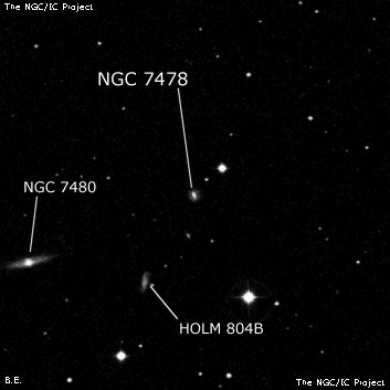 NGC 7478