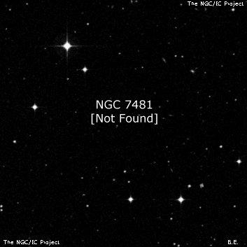 NGC 7481