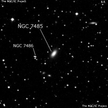 NGC 7485