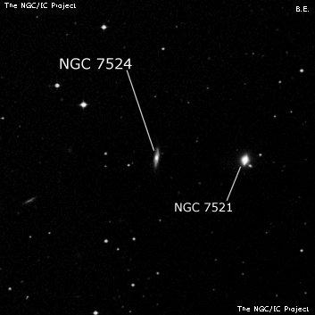 NGC 7524
