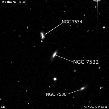 NGC 7532