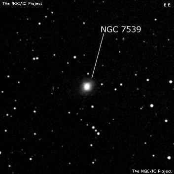 NGC 7539
