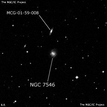 NGC 7546