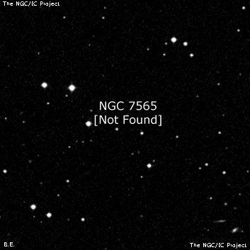 NGC 7565