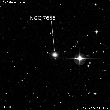 NGC 7655