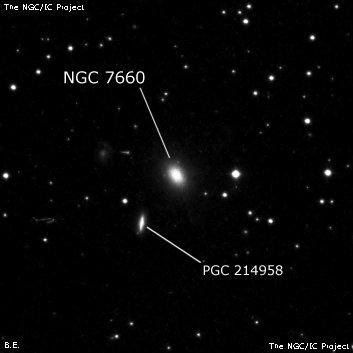 NGC 7660