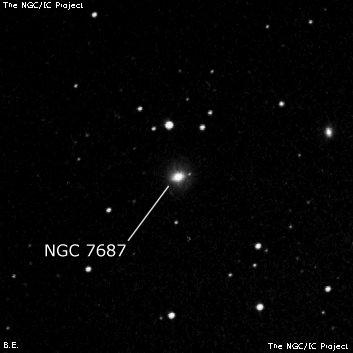 NGC 7687