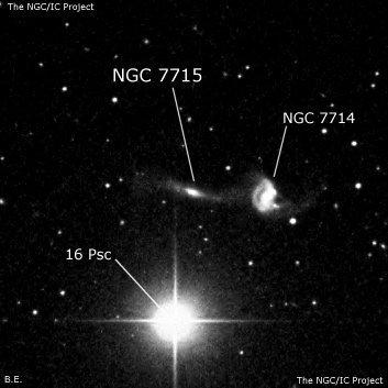 NGC 7715