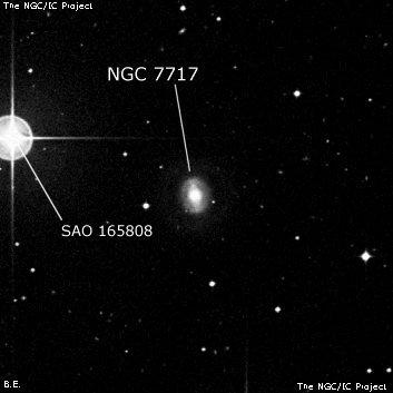 NGC 7717