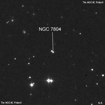 NGC 7804