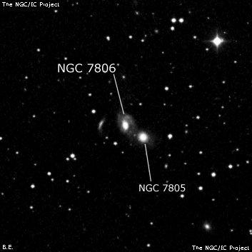 NGC 7806