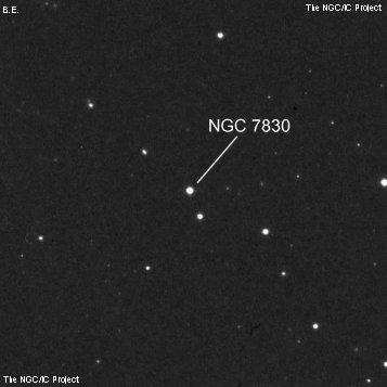 NGC 7830