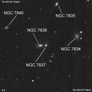 NGC 7837