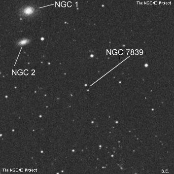 NGC 7839