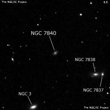 NGC 7840